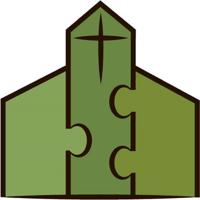 Roseville Baptist Sermons podcast