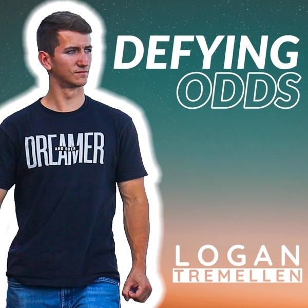 Defying Odds with Logan Tremellen