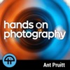 Hands-On Photography (Video LO) artwork