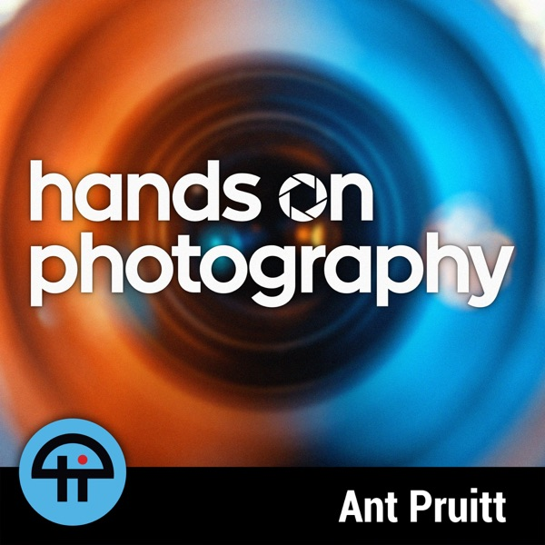 Hands-On Photography (Video)