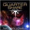Quarter Share artwork
