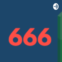 Podcaster666 podcast