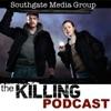 Killing Podcast artwork
