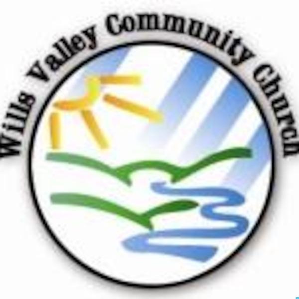 Wills Valley Community Church