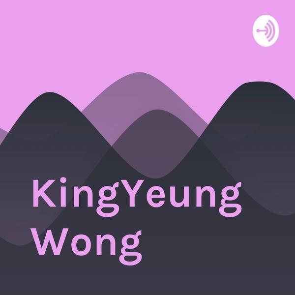 KingYeung Wong