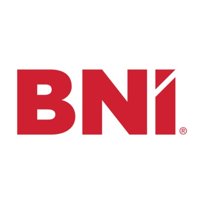 BNI4Success Podcasts