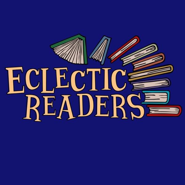 Eclectic Readers