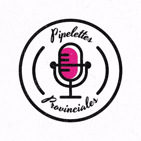 Pipelettes Provinciales