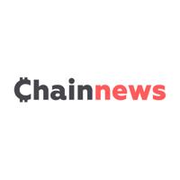 Chain News Expert podcast