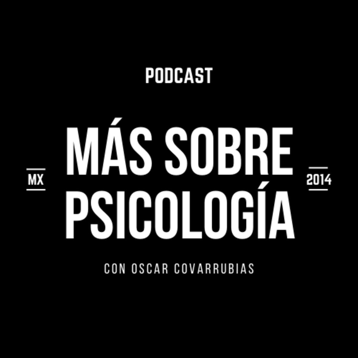 Más Sobre Psicología