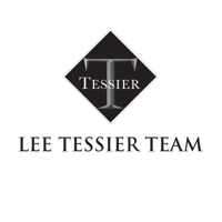 Baltimore Real Estate Podcast with Lee Tessier podcast