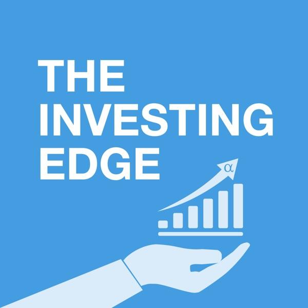 The Investing Edge