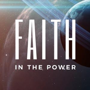 Faith In The Power Audio