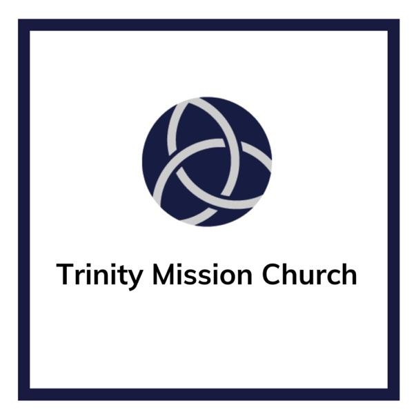 Trinity Mission Church