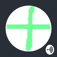 Think Positive podcast