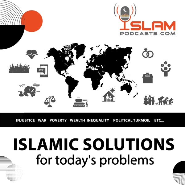 Islampodcasts