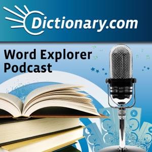 Dictionary.com Word Explorer