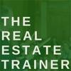 Brian Icenhower   Real Estate Trainer Podcast artwork