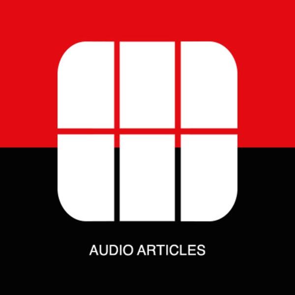 MiningWeekly.com Audio Articles