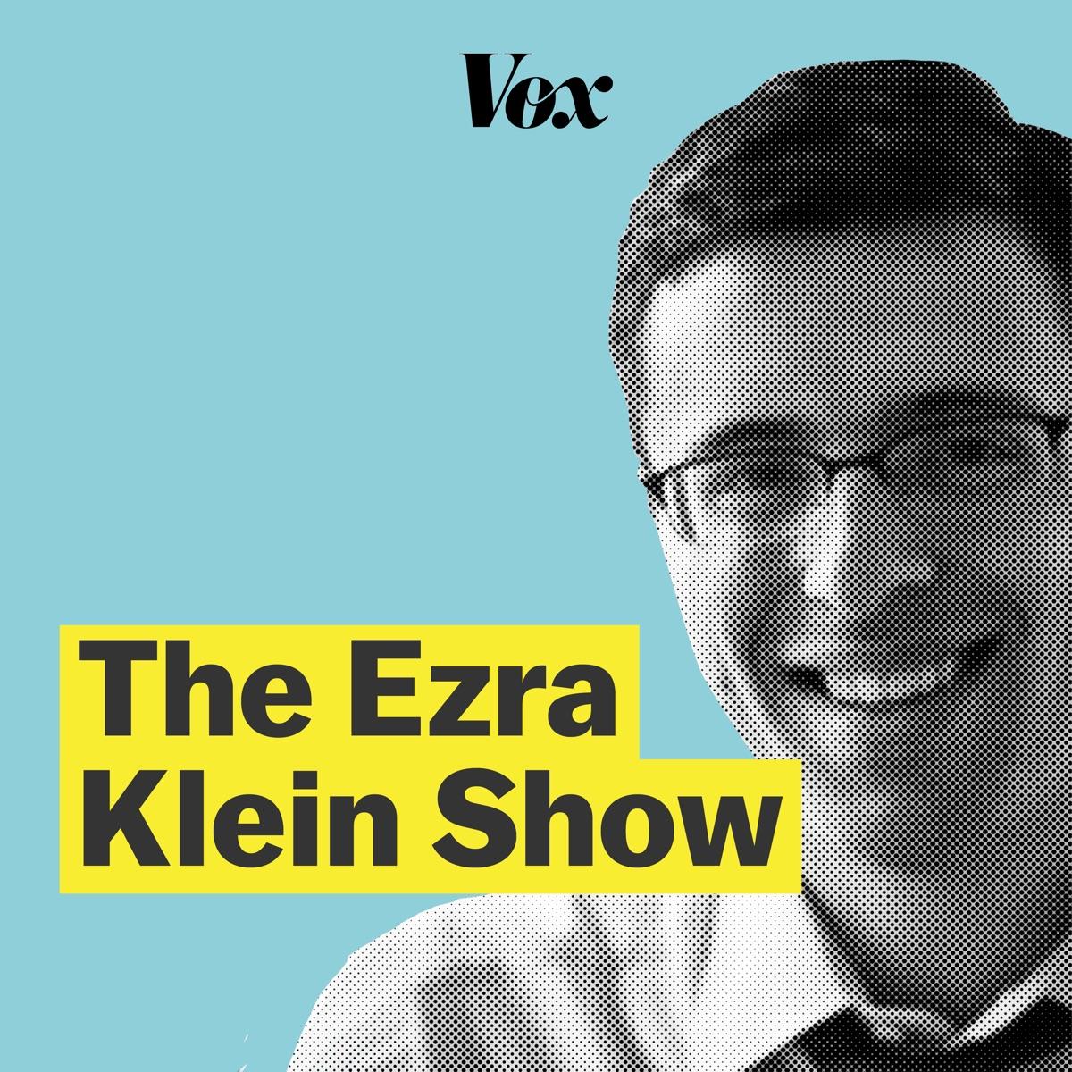 Weeds 2020: The Bernie electability debate
