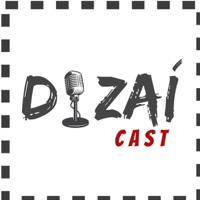 dizaícast podcast