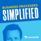Business Processes Simplified Podcast