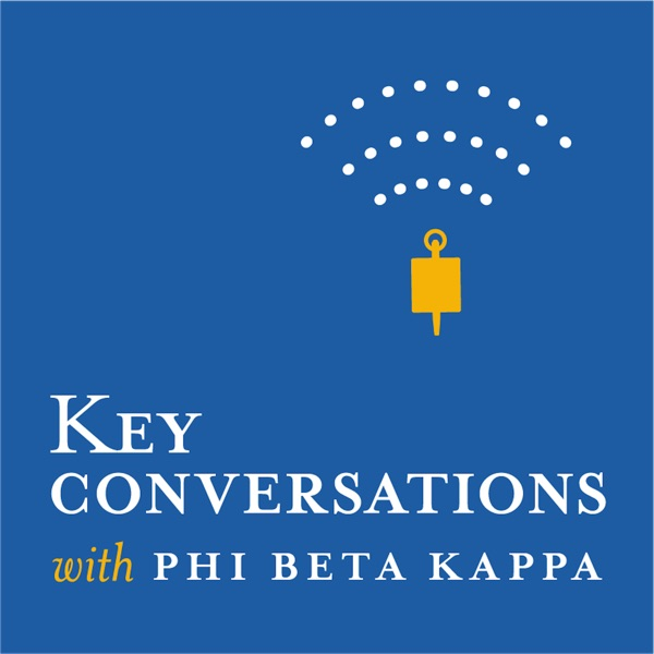 Key Conversations with Phi Beta Kappa