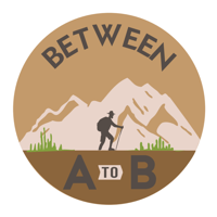Between A to B podcast