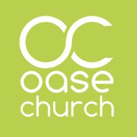Oase Church podcast