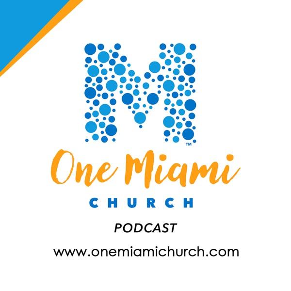 One Miami Church