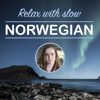 Relax With Slow Norwegian