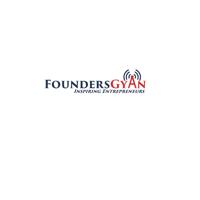 FoundersGyan podcast