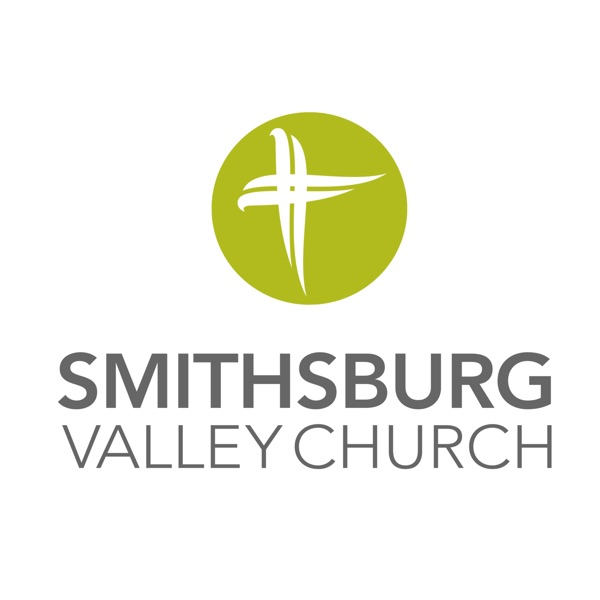 Smithsburg Valley Church