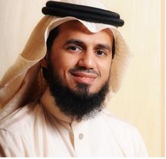 مصحف القارئ : شيخ ابوبكر الشاطري | صفوة تلاوات التروايح والقيام