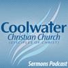 Coolwater Christian Church Sermons artwork