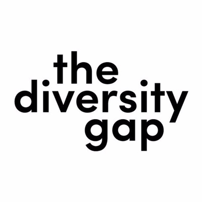 The Diversity Gap:Bethaney Wilkinson