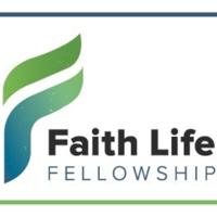 Faith Life Fellowship Podcast podcast