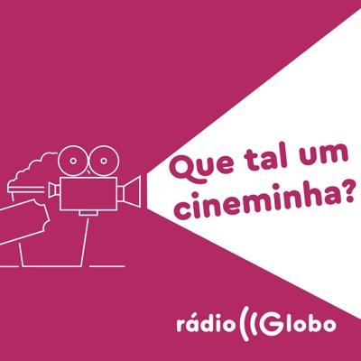 Que Tal um Cineminha?:Rádio Globo