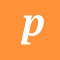 Premium Life podcast