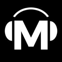 Mark Manson Audio Articles