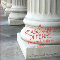 Heartland Baptist Fellowship >> Essentials of Apologetics podcast