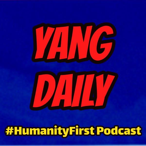 Yang Daily - Andrew Yang News