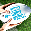 Rugby Union Weekly at the World Cup - BBC Radio 5 live
