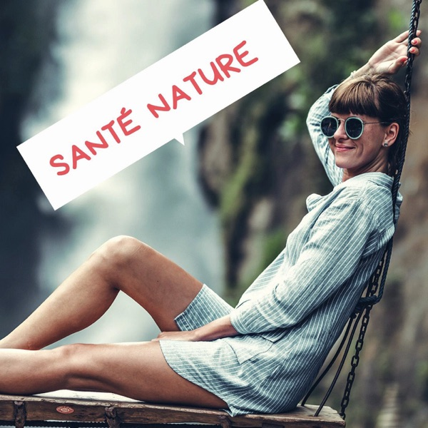 Angélique, Naturopathe et écothérapeute