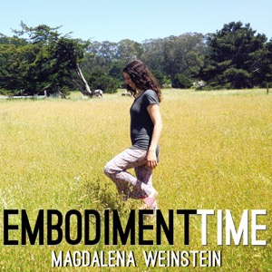 Embodiment Time