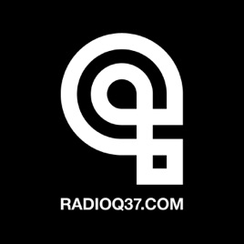 Radio Q37 on Apple Podcasts