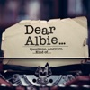 Dear Albie artwork