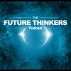 Future Thinkers artwork