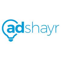 Adshayr podcast