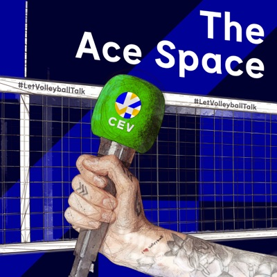 The Ace Space:theacespace
